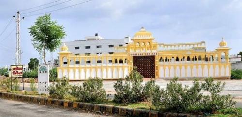 ashoka palace (5)