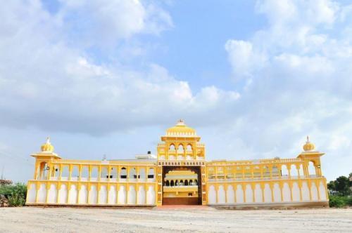 ashoka palace (7)