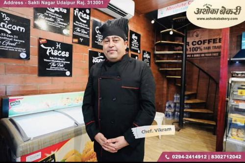 ashoka bakery udaipur (4)